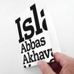 abbas_foldedc