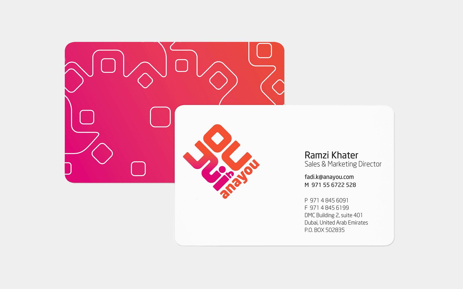 anayou_a_cards