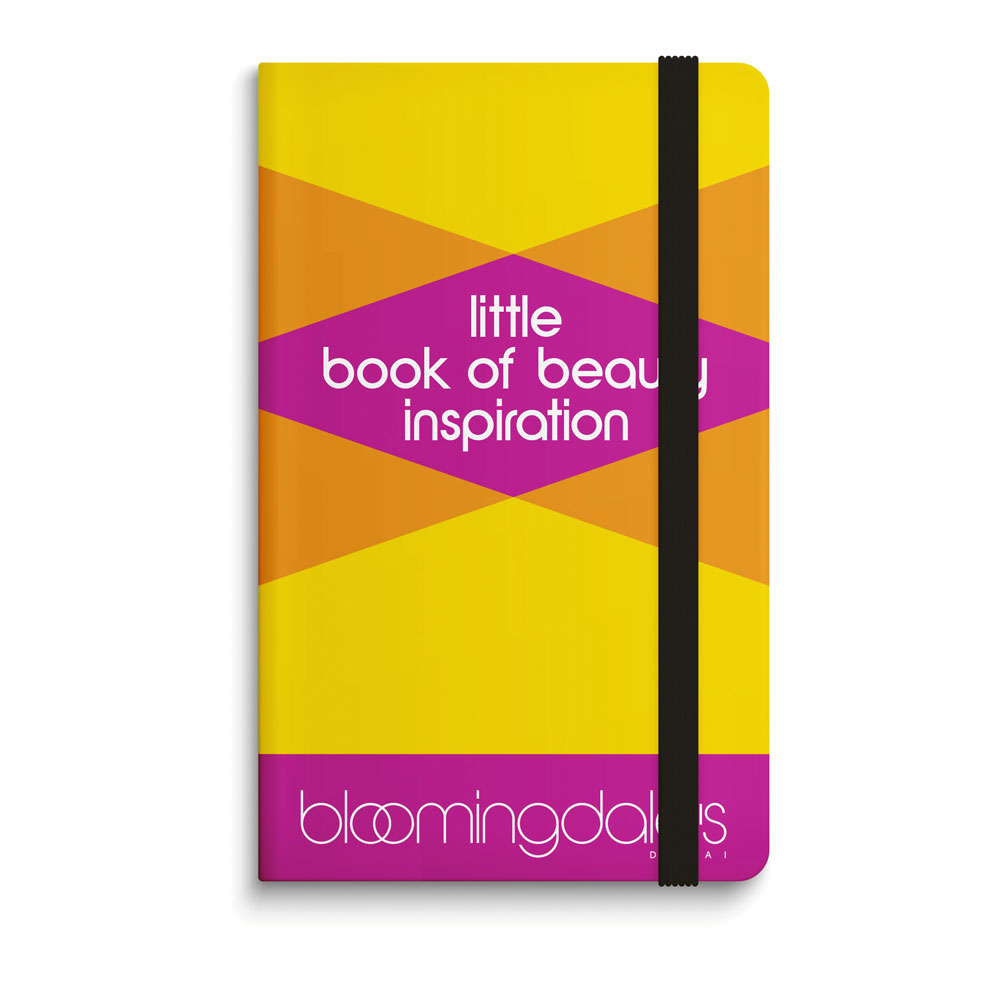 blm_beauty__notebook1