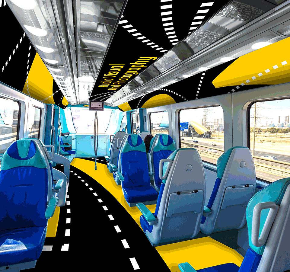 dmm_s_av_train