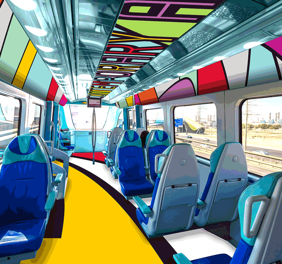 dmm_s_contem_train
