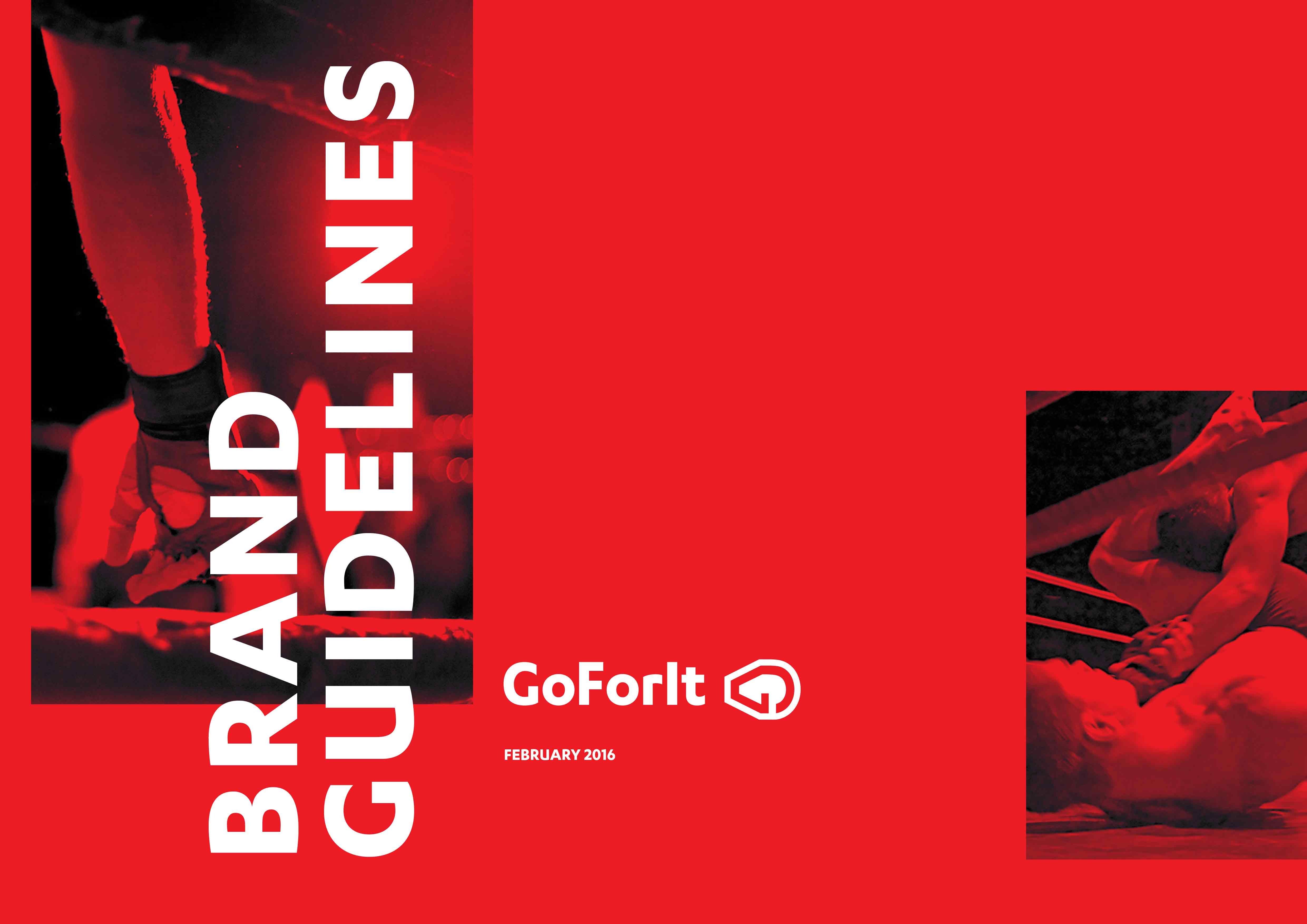 gfi-brand-manual2
