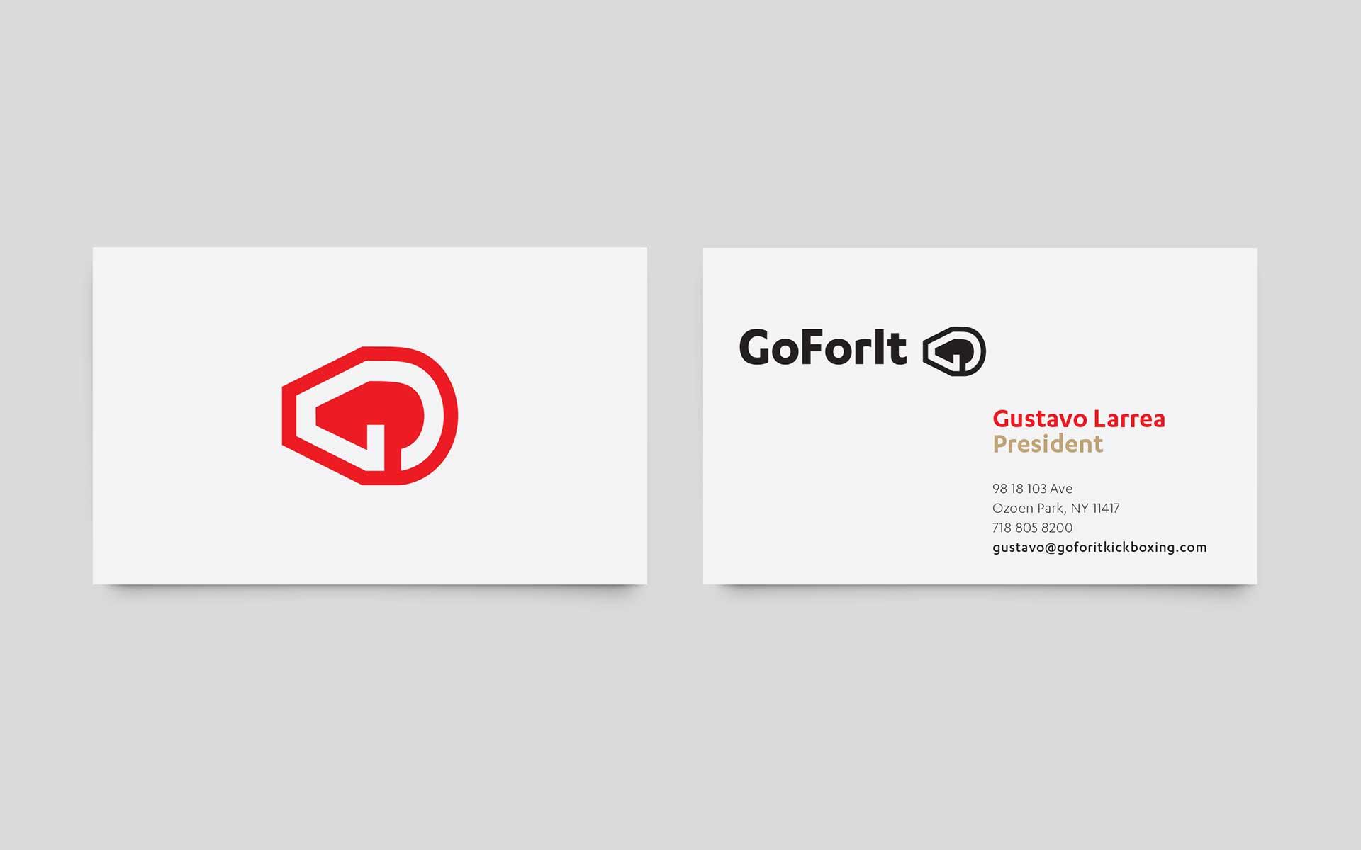 gfi_cards