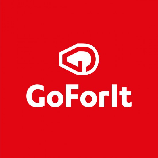goforit_feat