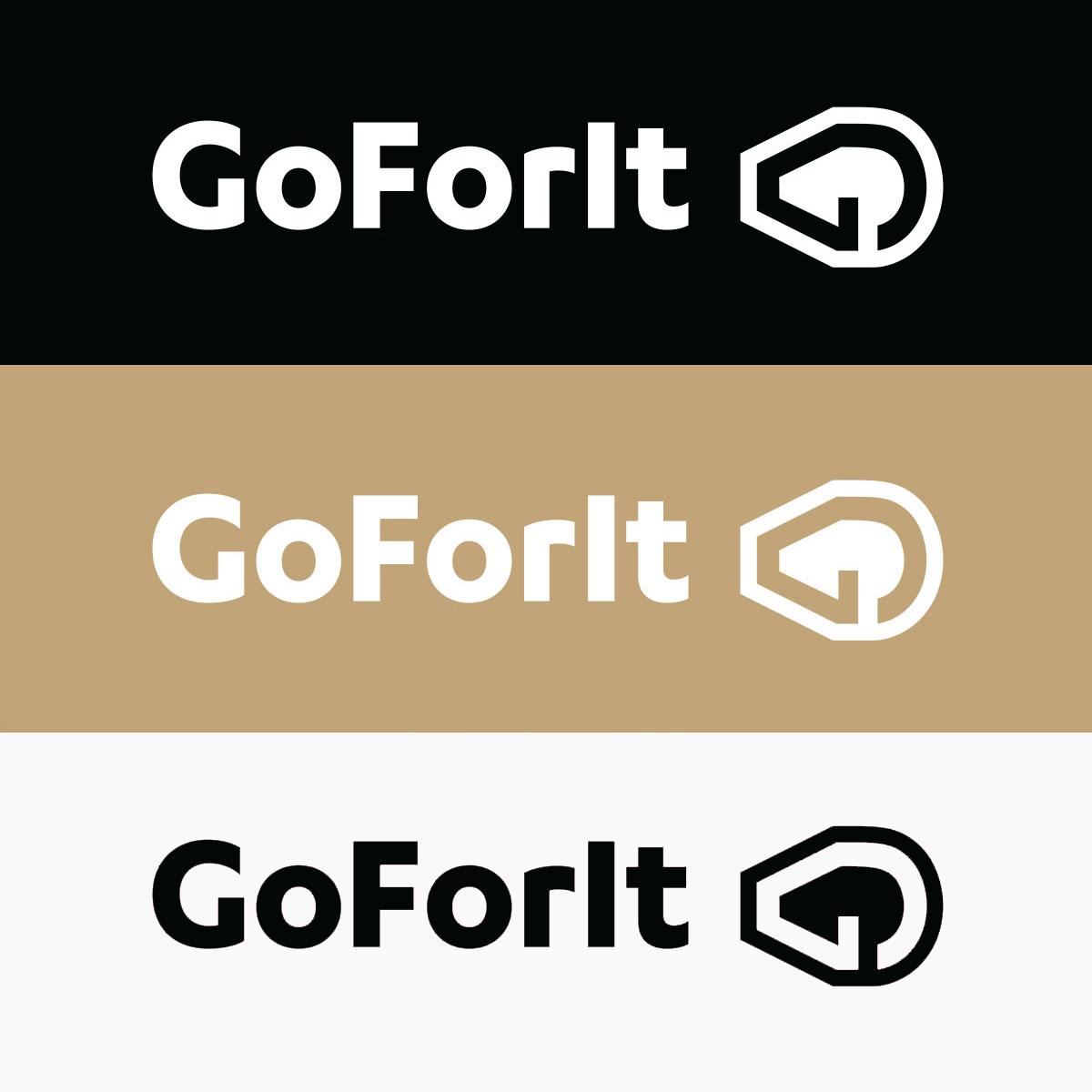 goforit_logocolors1