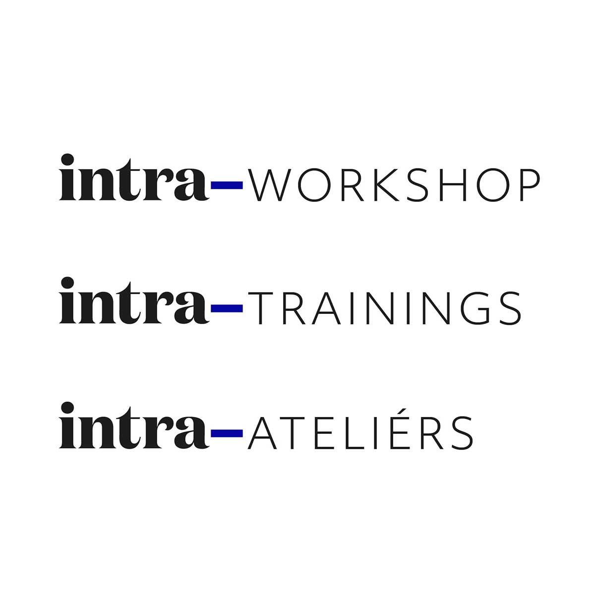 intra_architecture