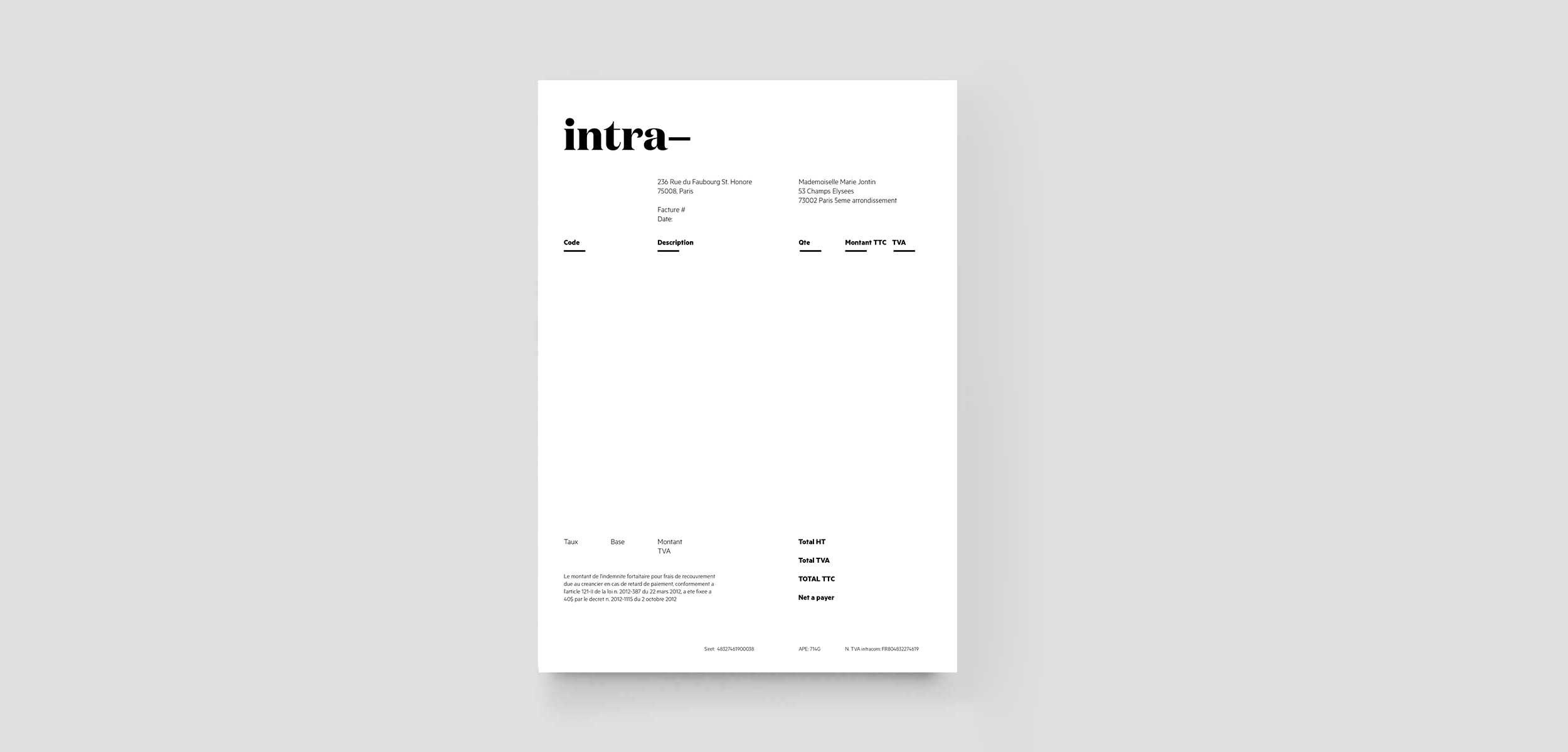 intra_invoice