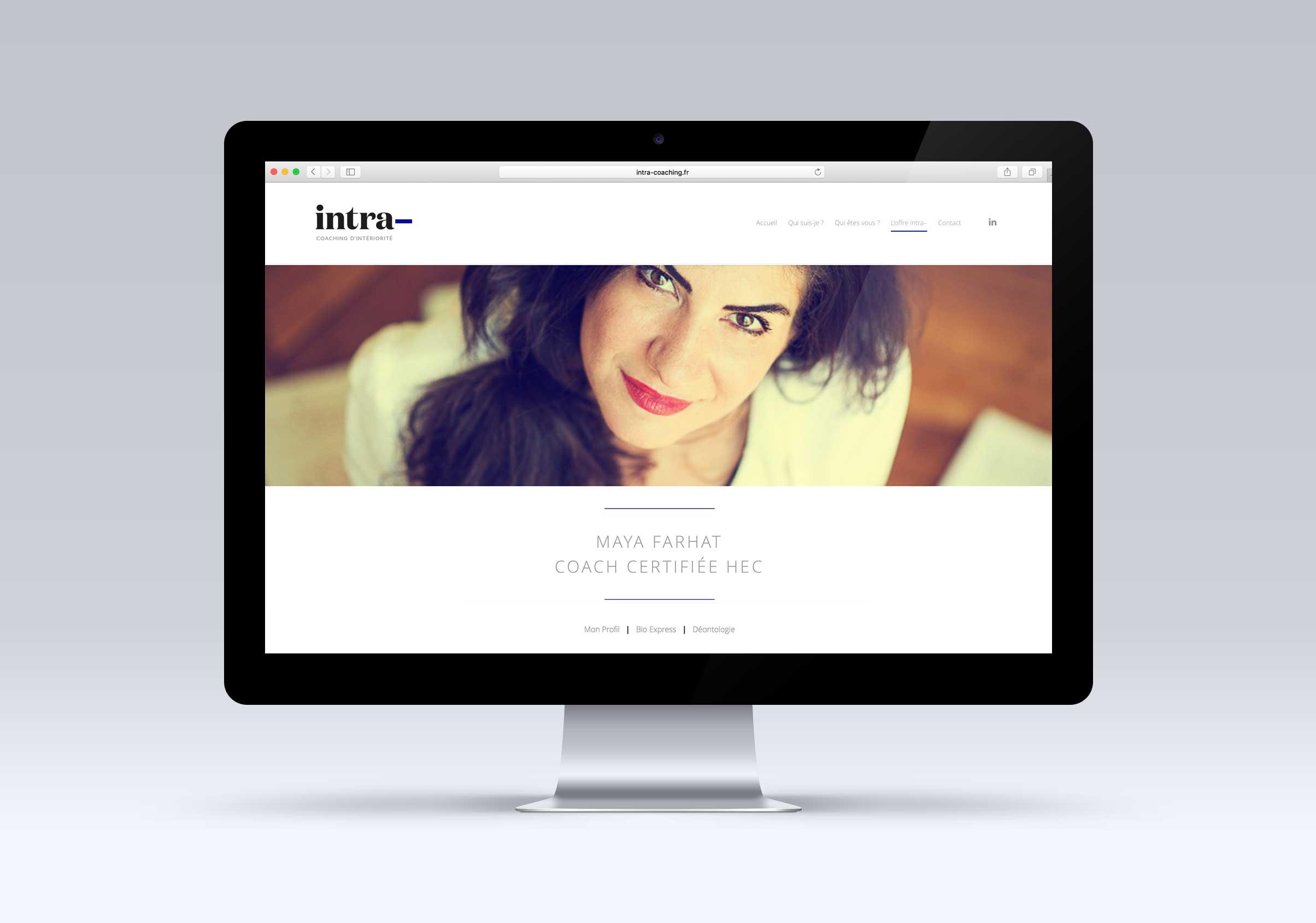 intra_web3