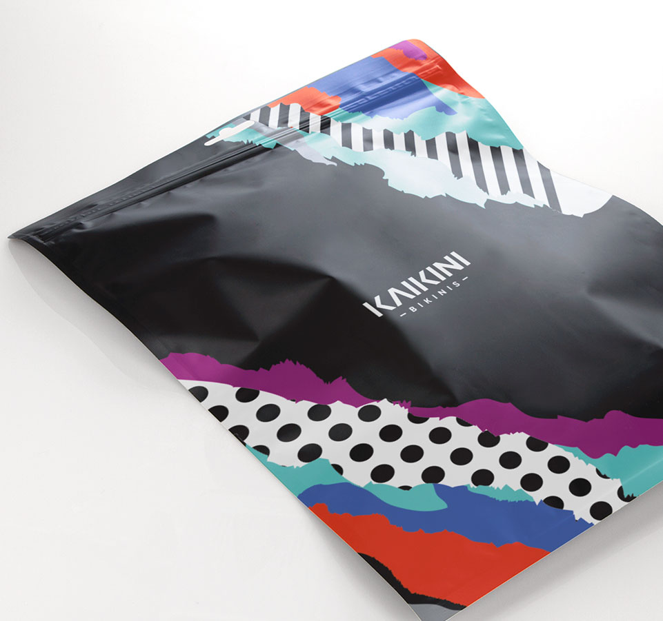 kaikini_packaging