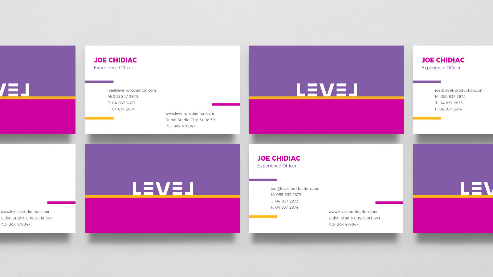 level_cards