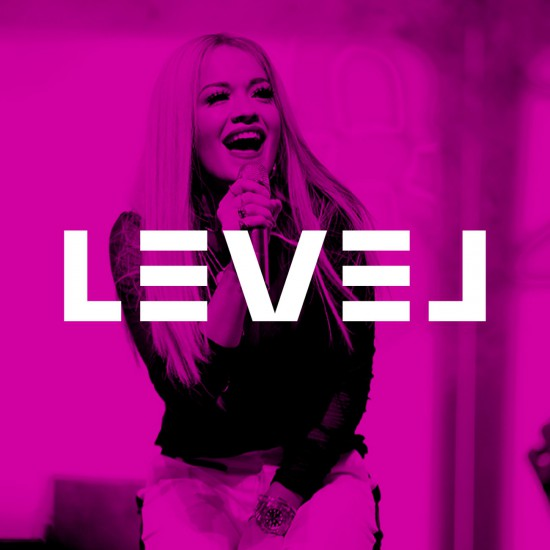 level_feat1