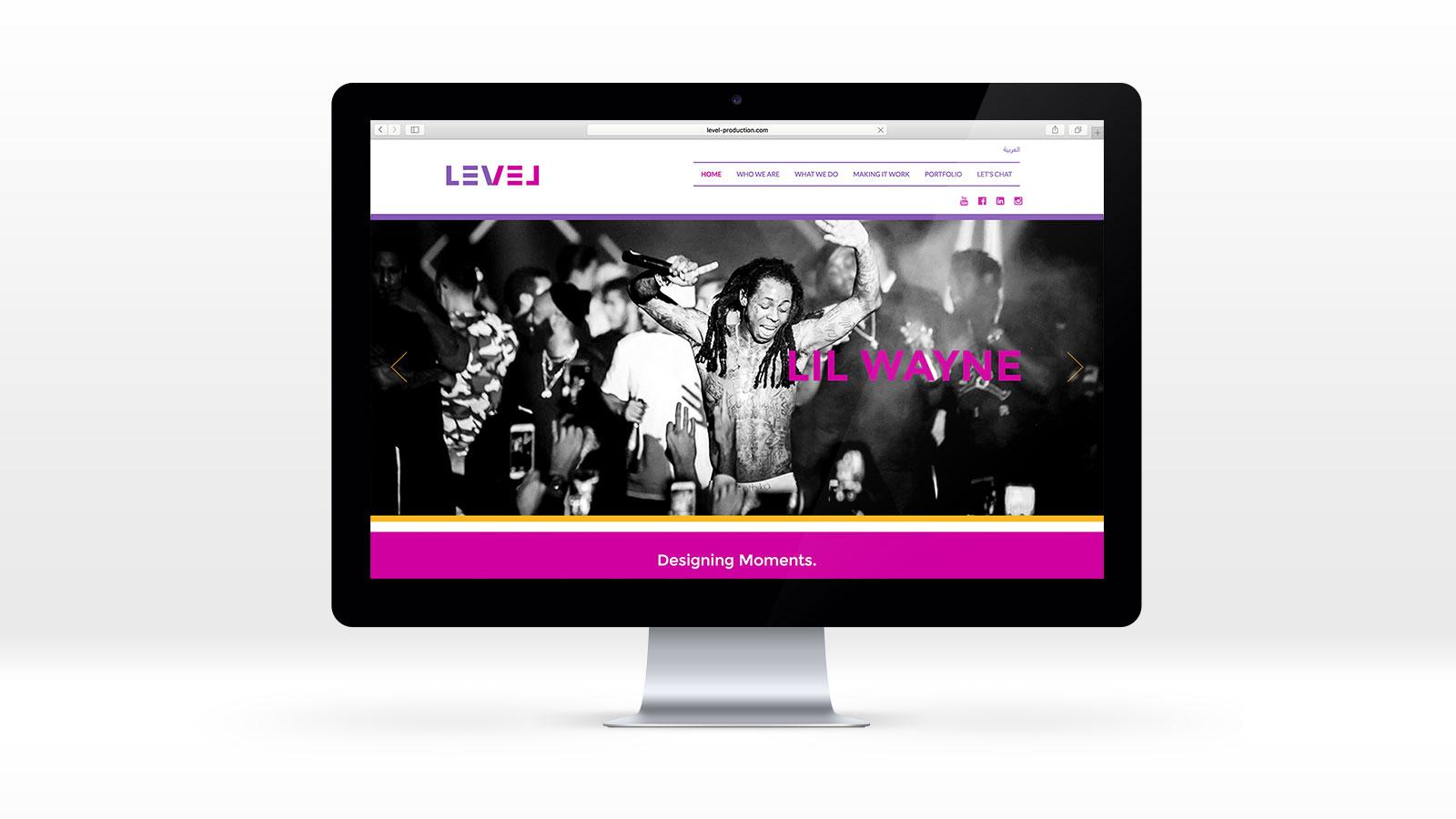 level_web1
