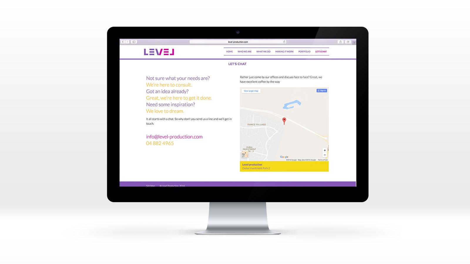 level_web11