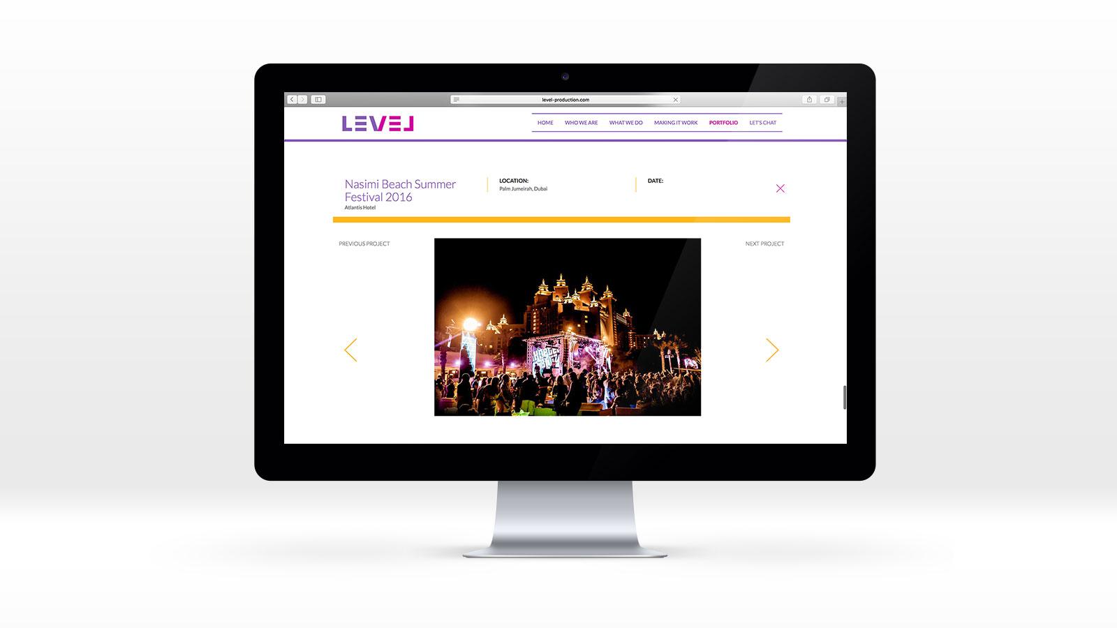 level_web12