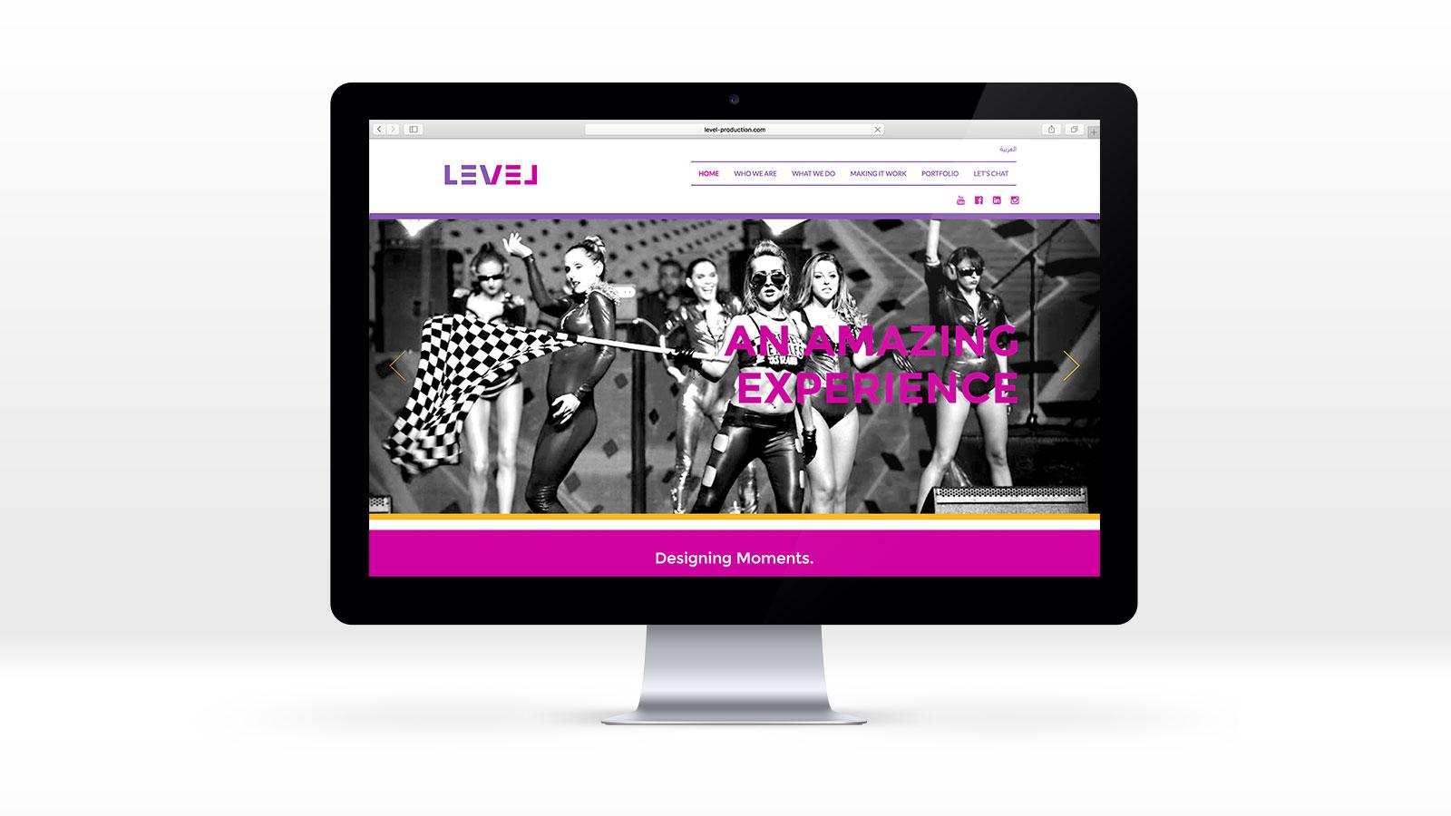 level_web2