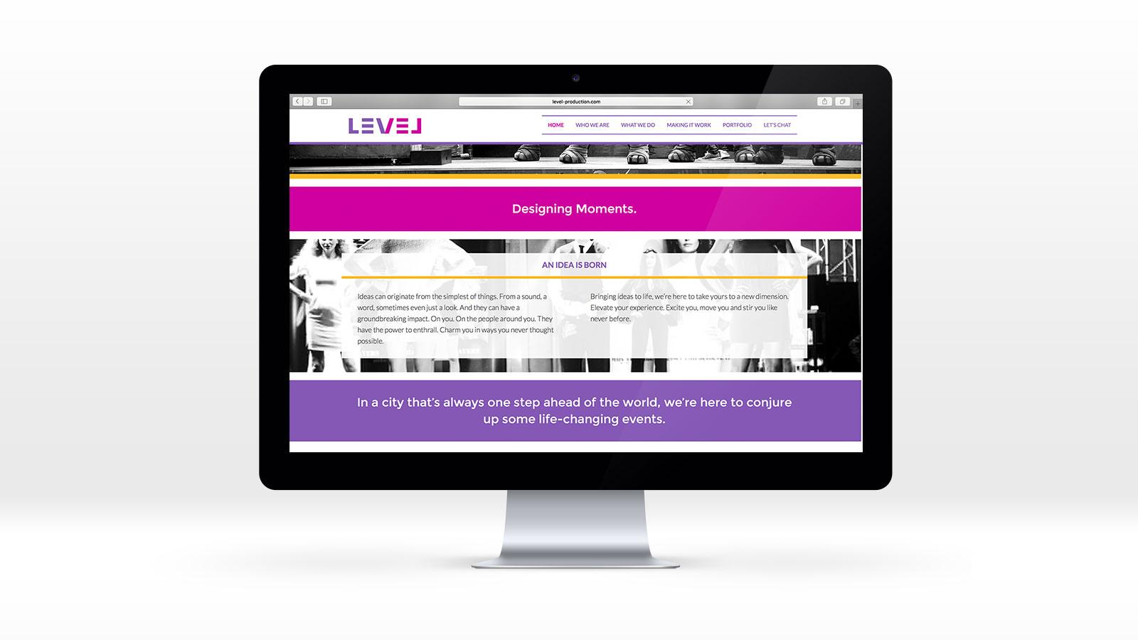 level_web3