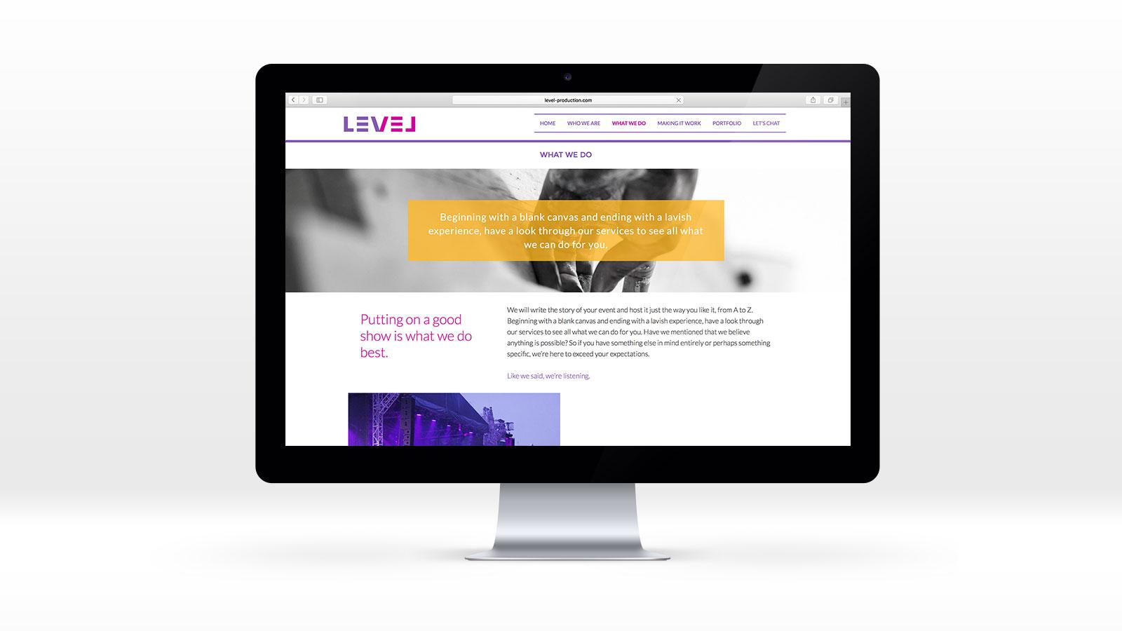 level_web5