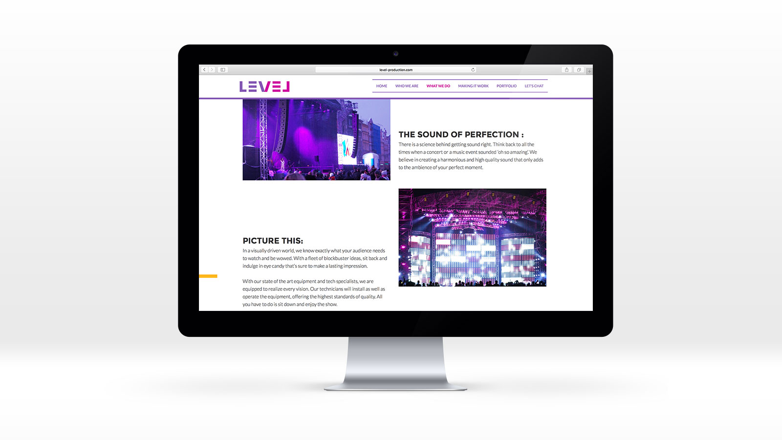 level_web6
