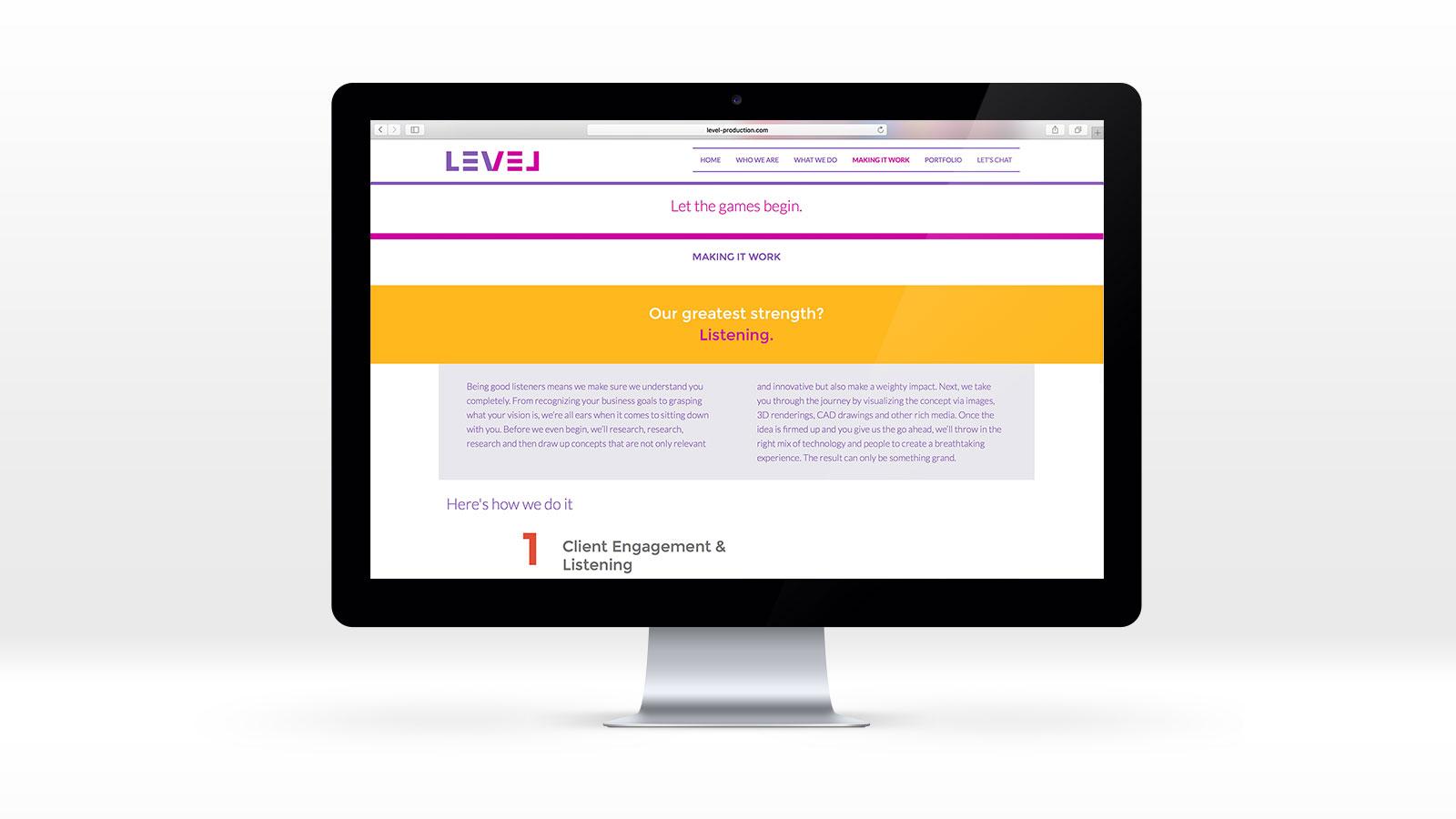 level_web7
