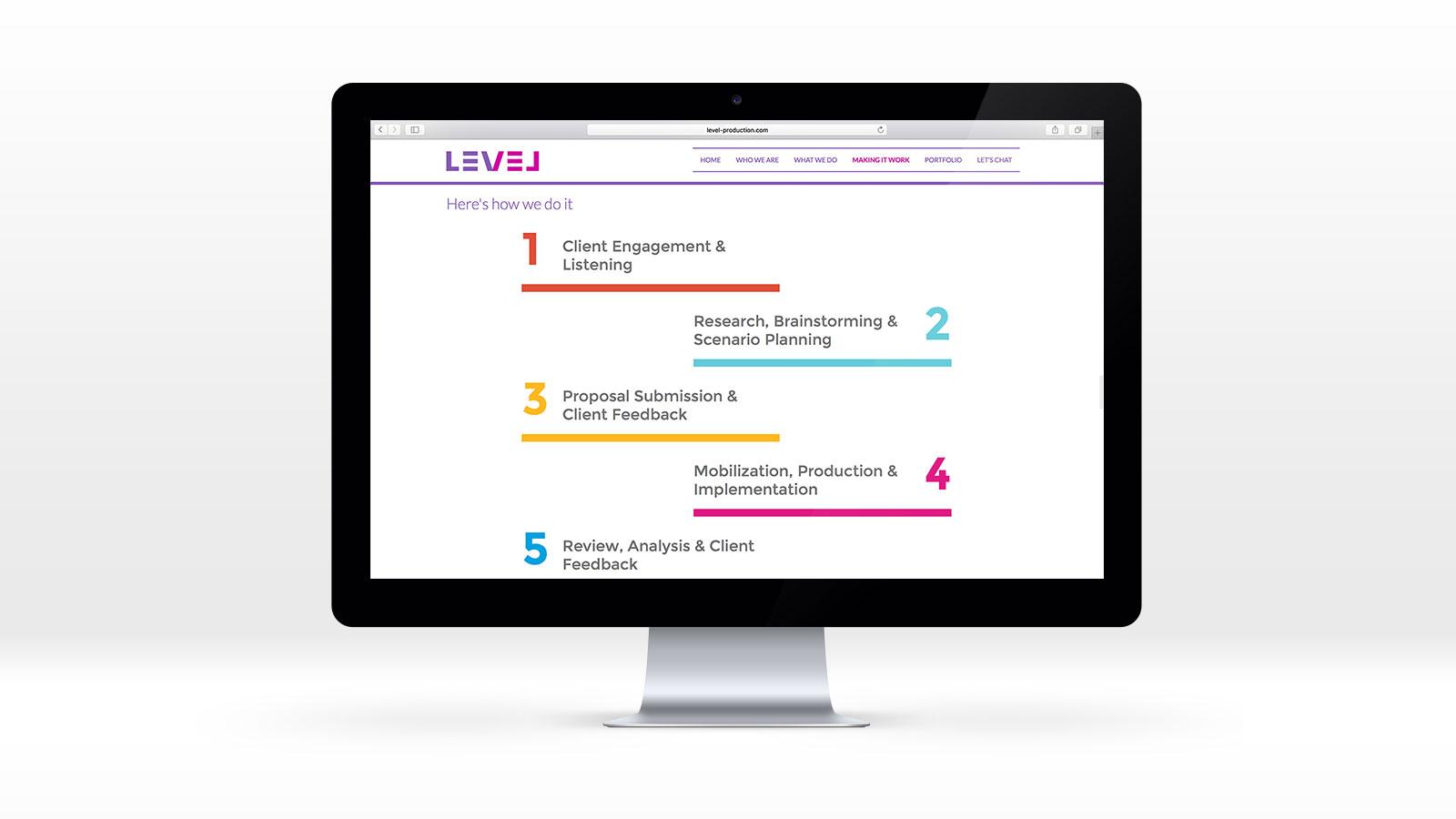 level_web8