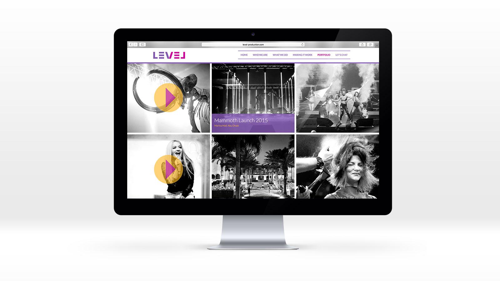 level_web9