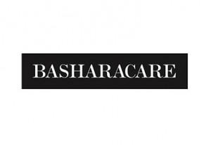 logo_bashara