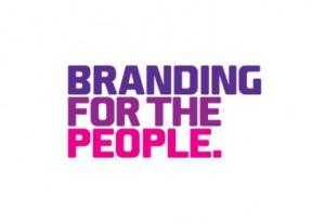 logo_bftp