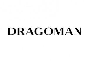 logo_dragoman