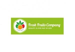 logo_freshfruits