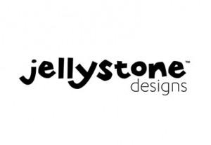 logo_jellystone