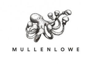 logo_mullenlowe