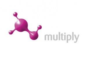 logo_multiply