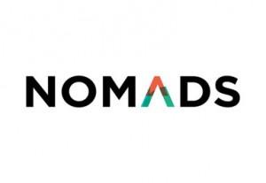 logo_nomads