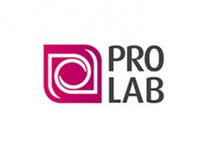 logo_prolab