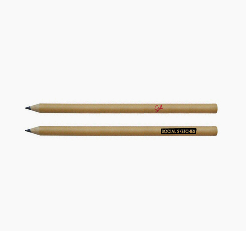 stoli_pencils1