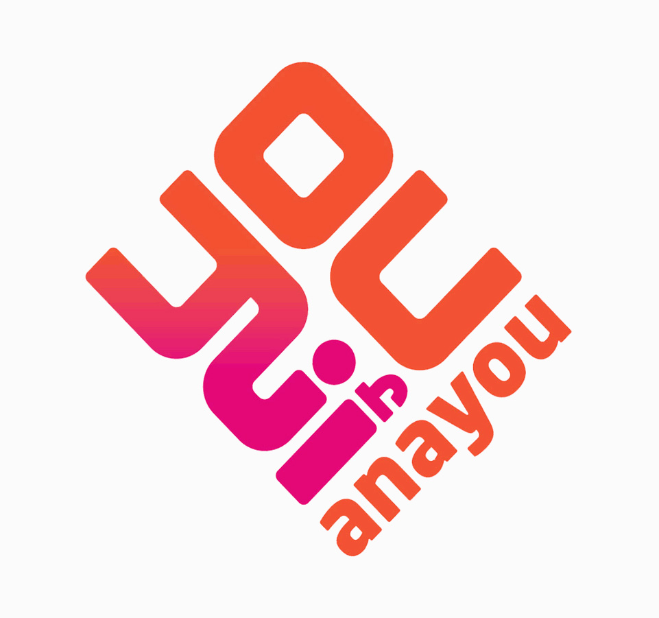 anayou_logo4