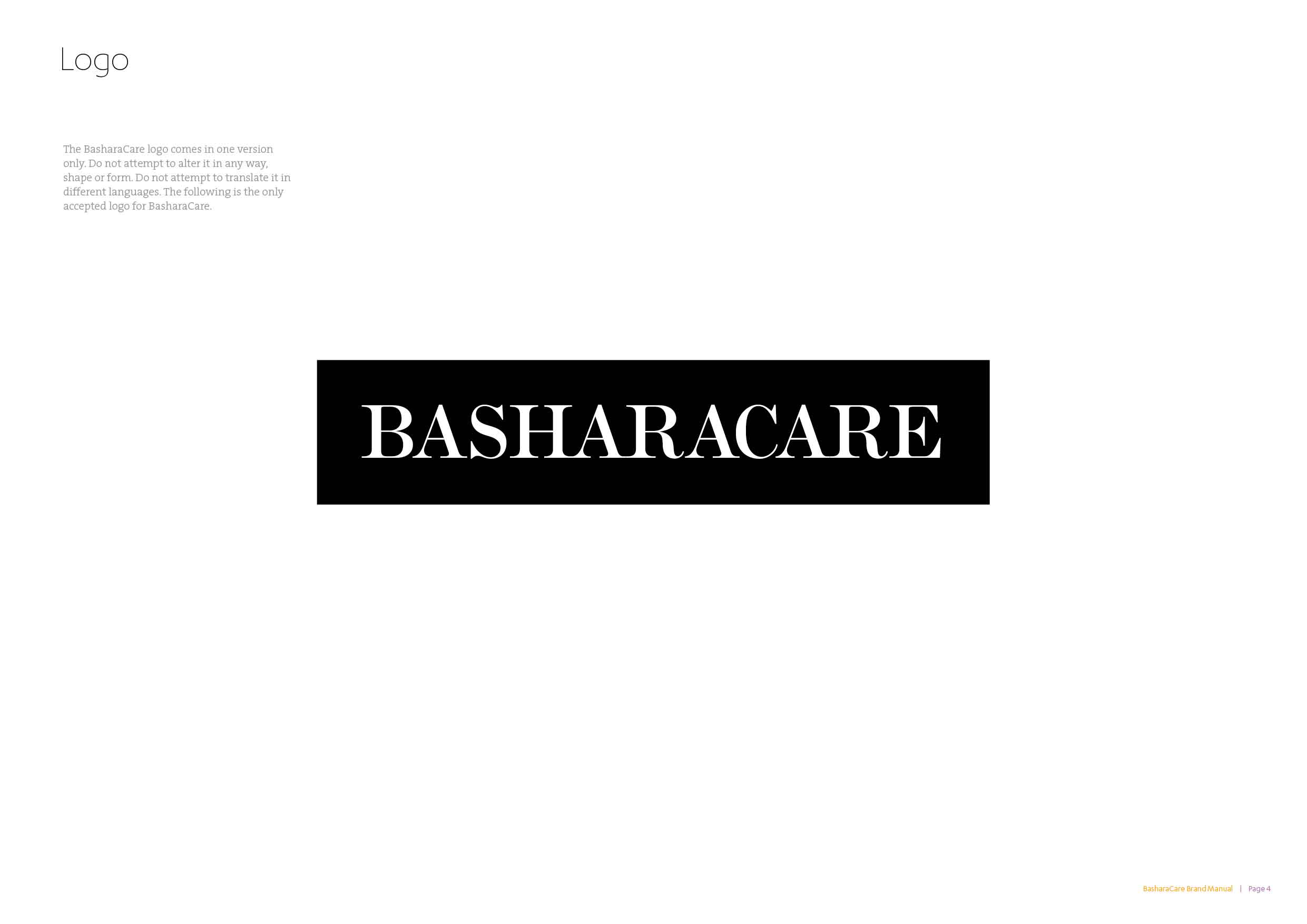 basharacare-brand-manual4b