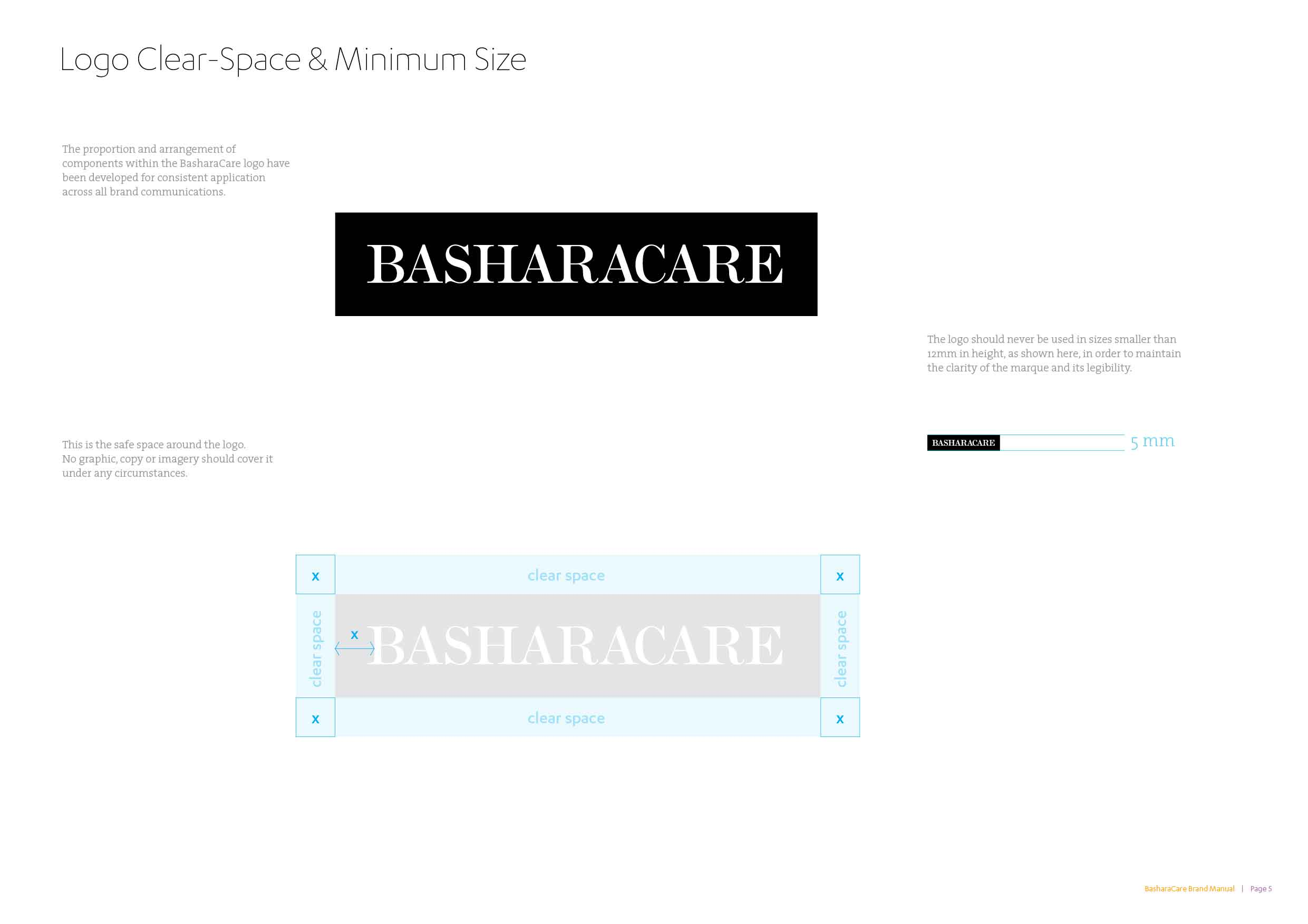 basharacare-brand-manual5b