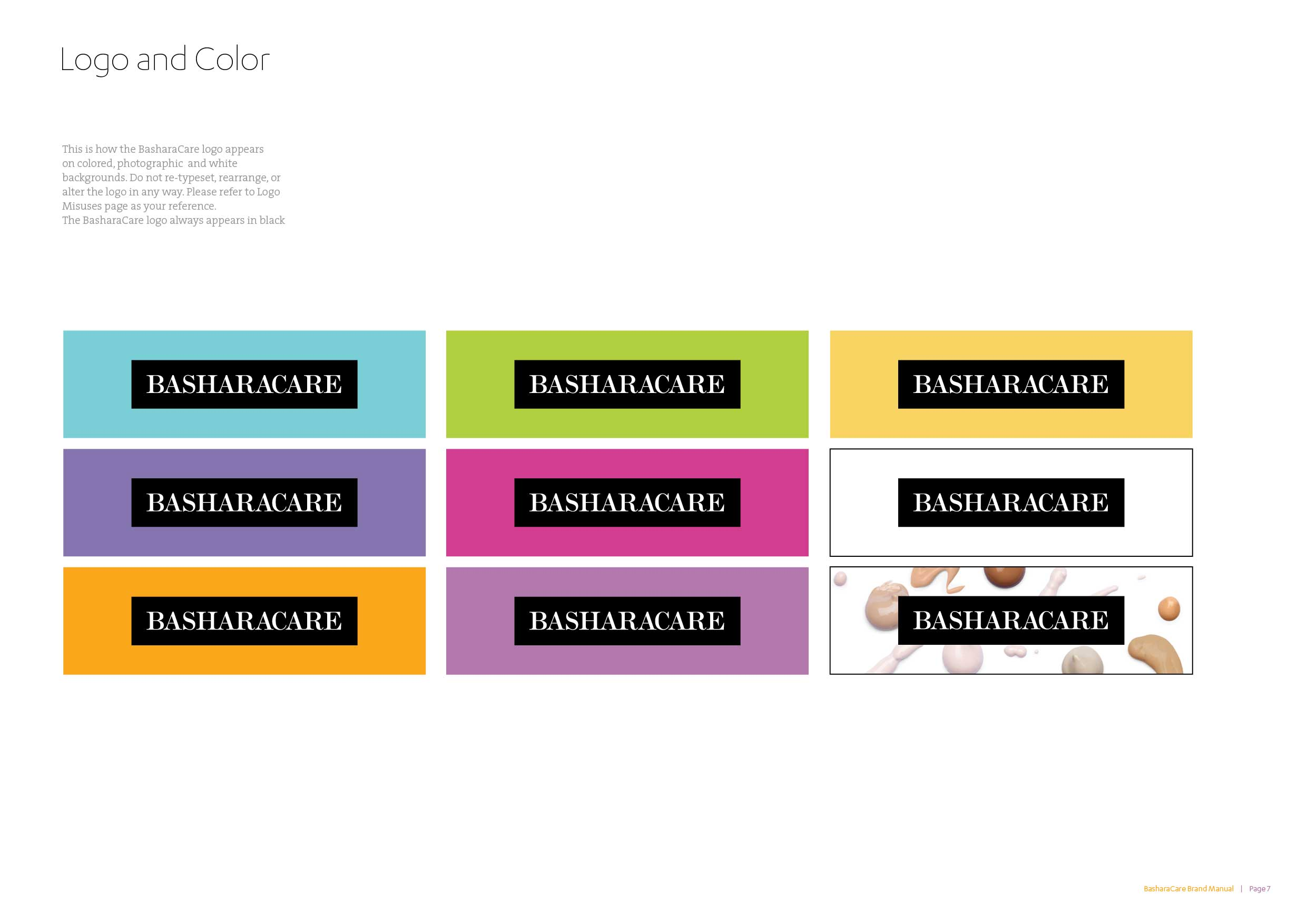 basharacare-brand-manual7b