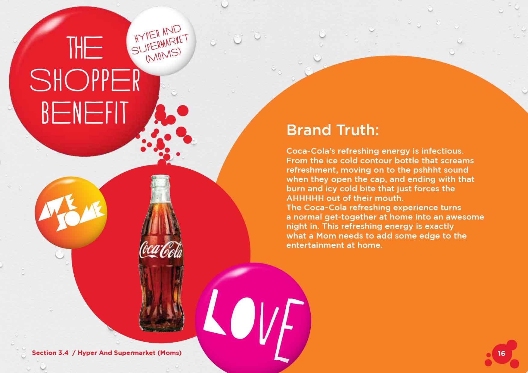 coke_sups_guide2