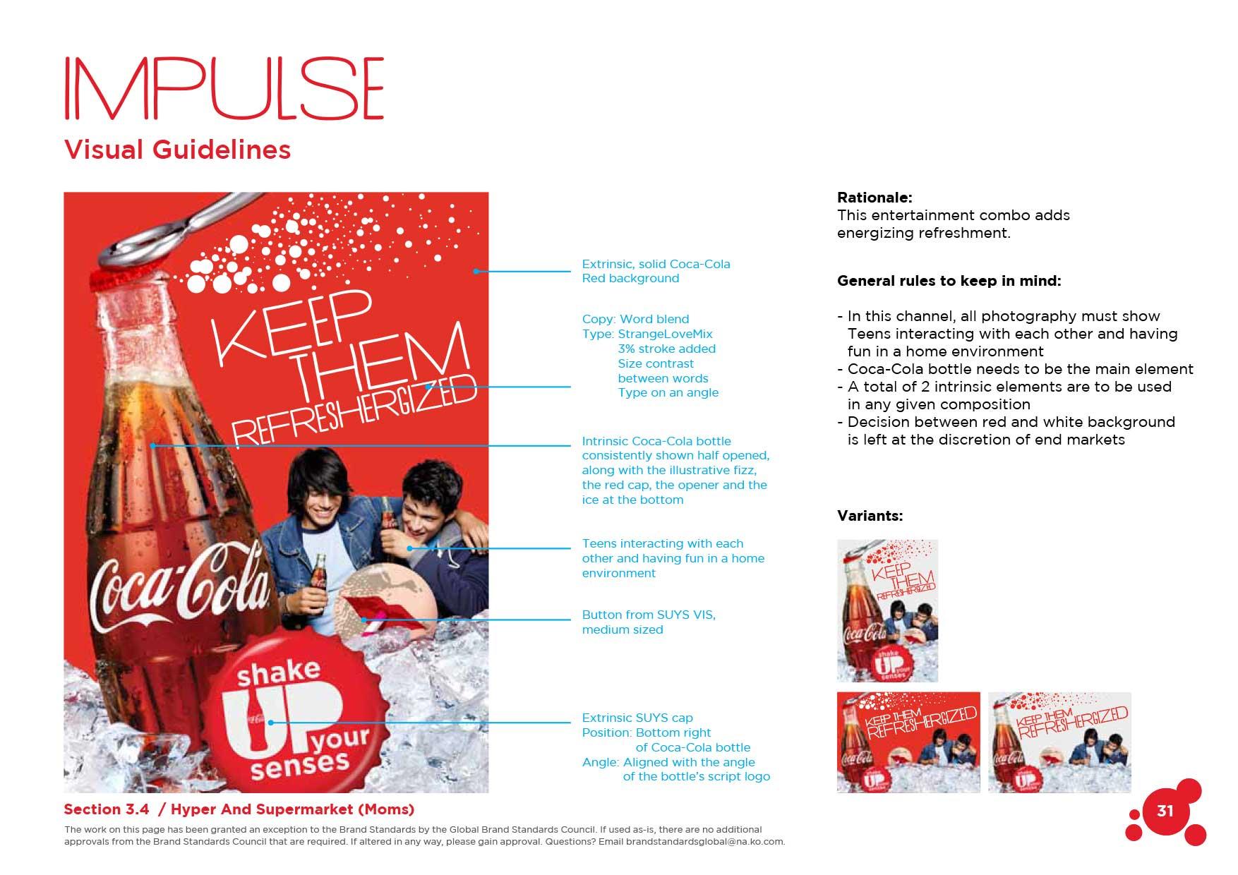 coke_sups_guide5