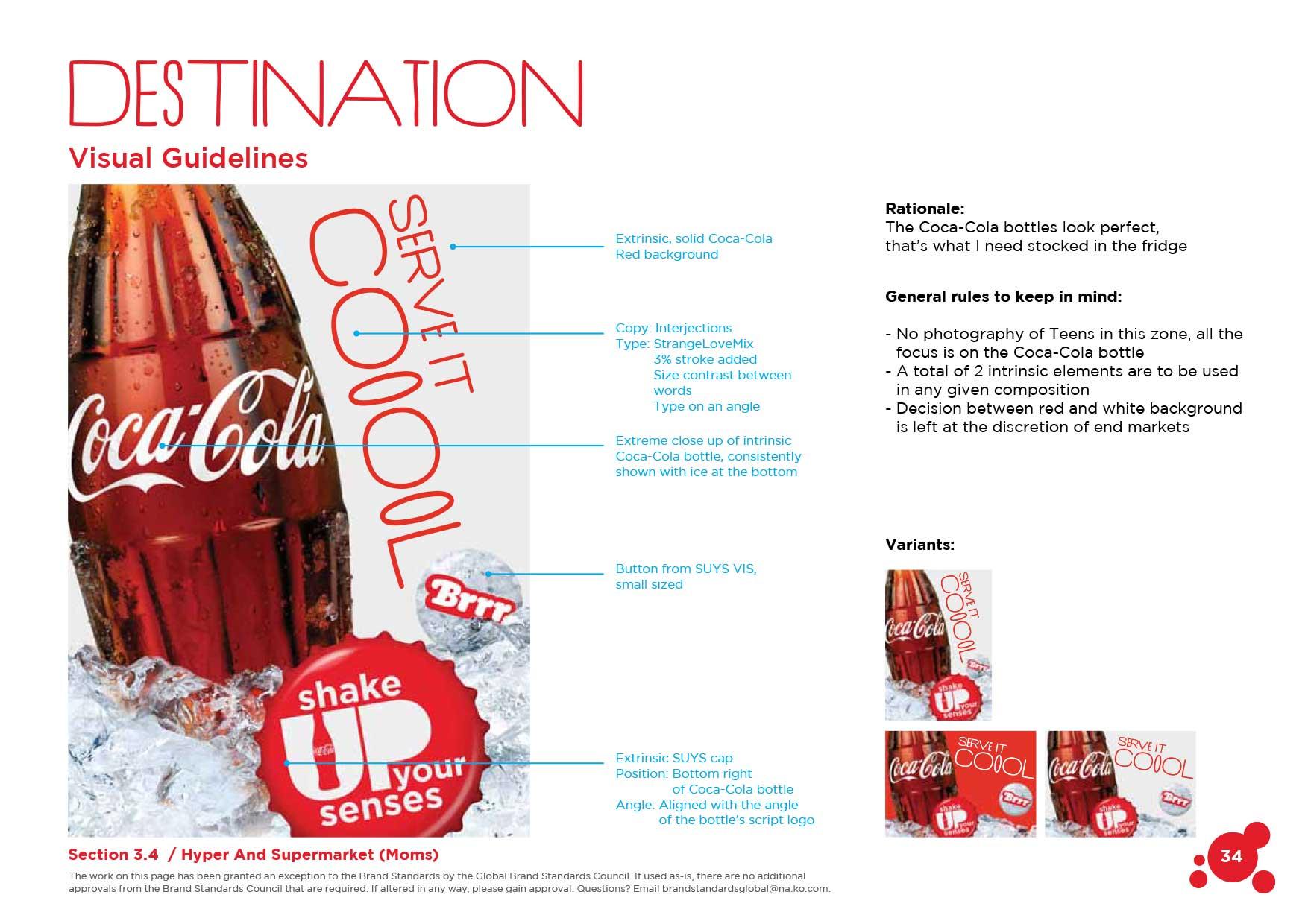coke_sups_guide6