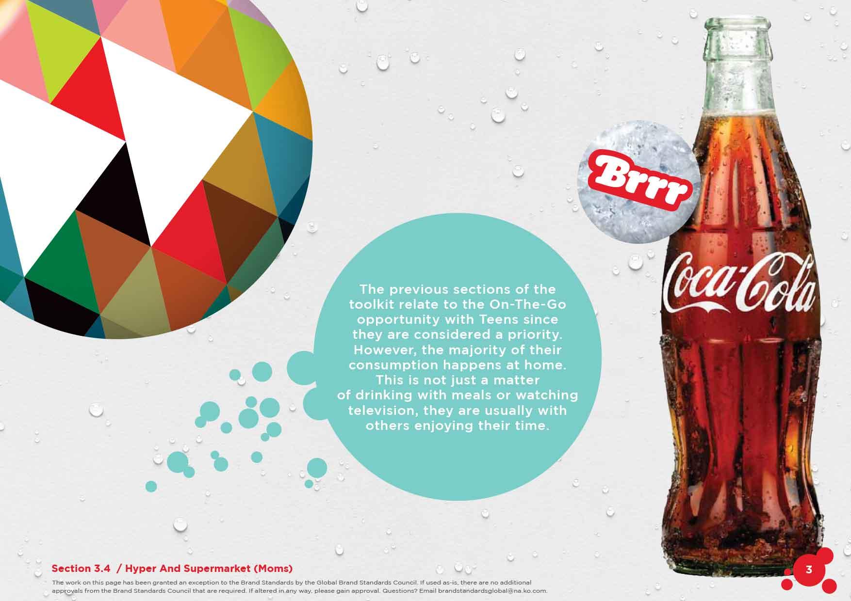 coke_sups_guide7