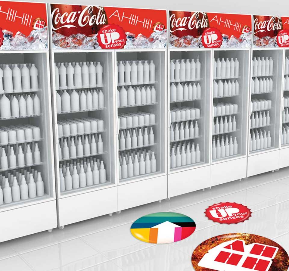 coke_sups_trad3