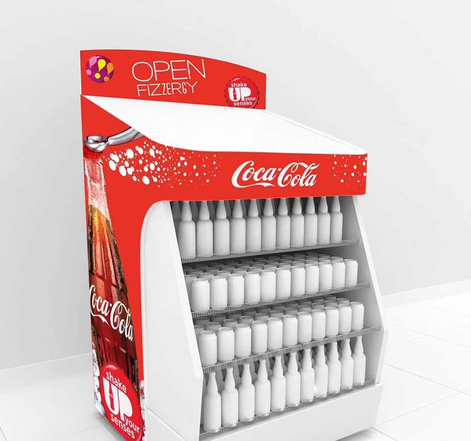 coke_sups_trad6