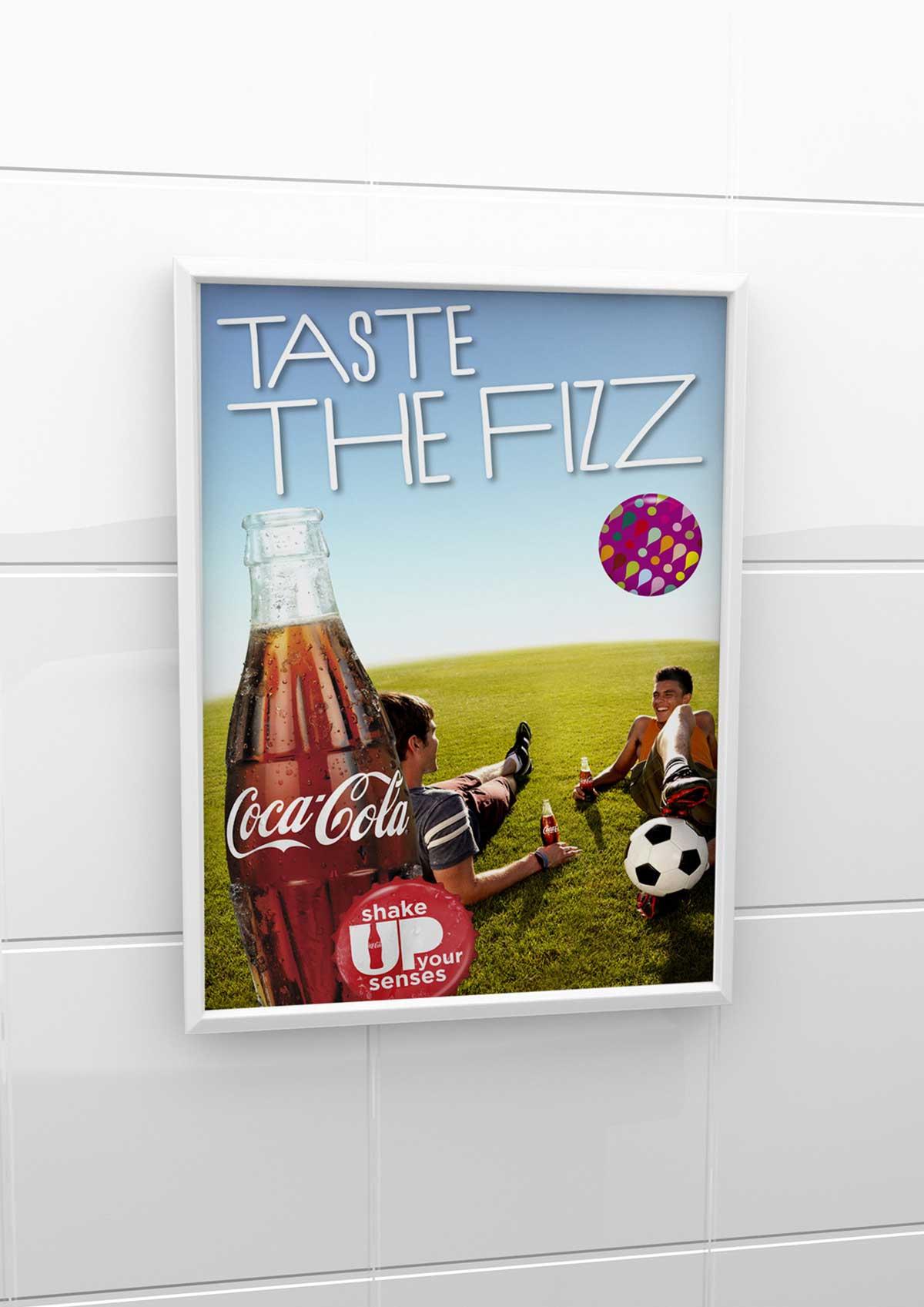 coke_sups_trad6b