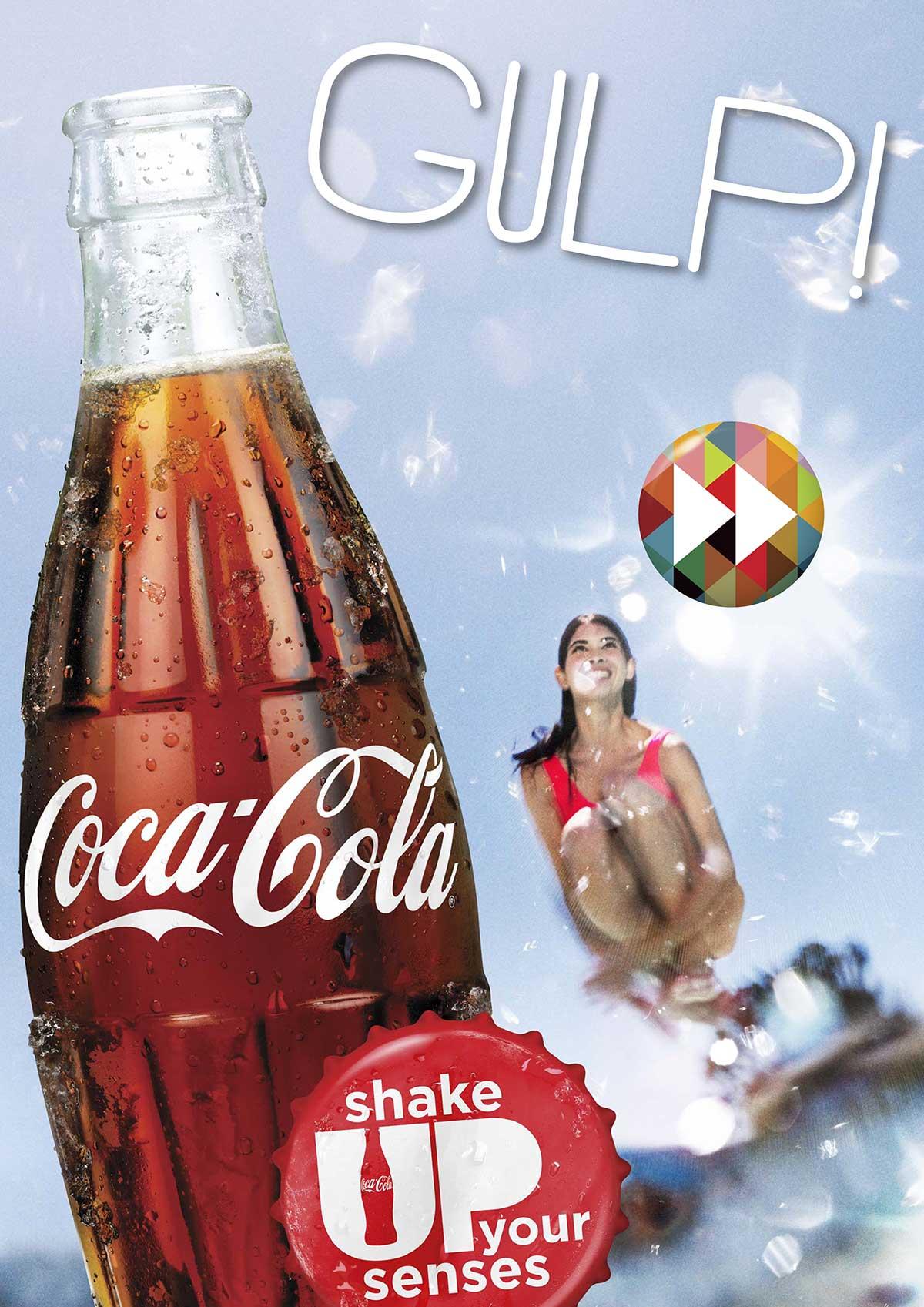 coke_sups_tradkv3