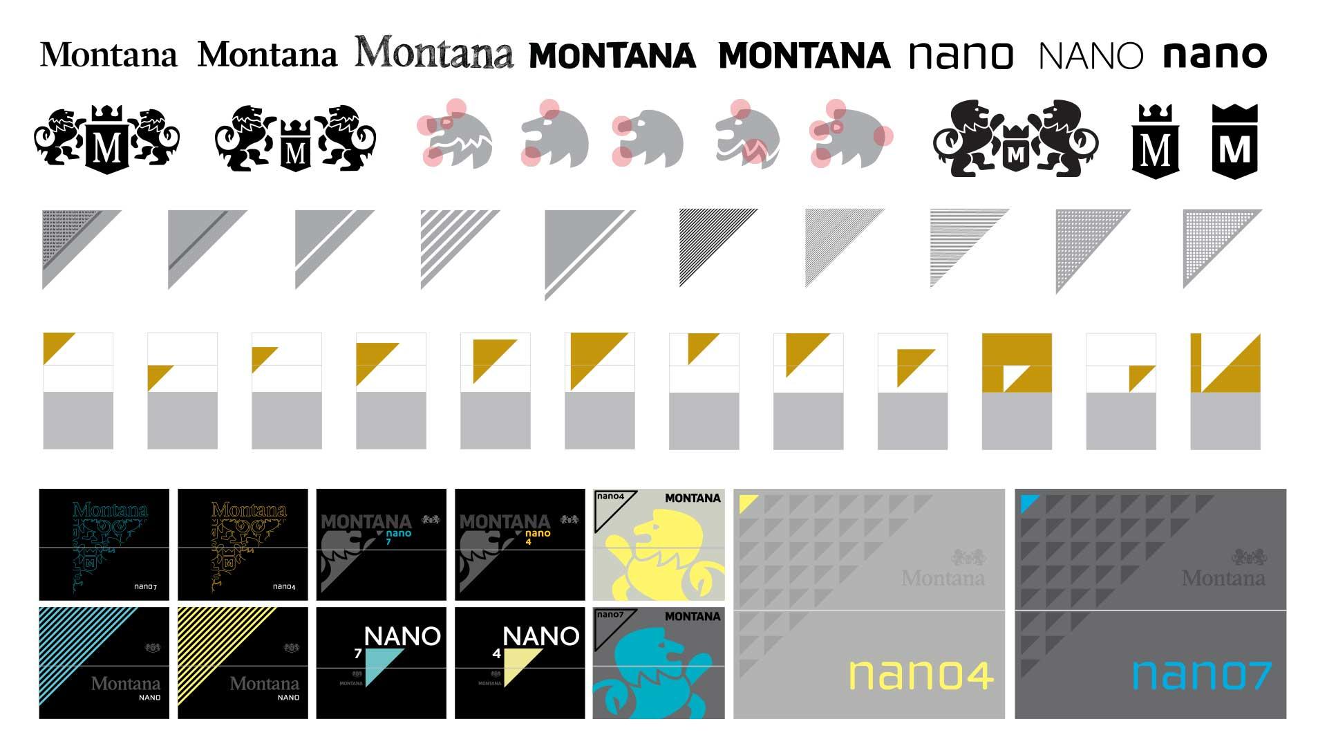montana_process